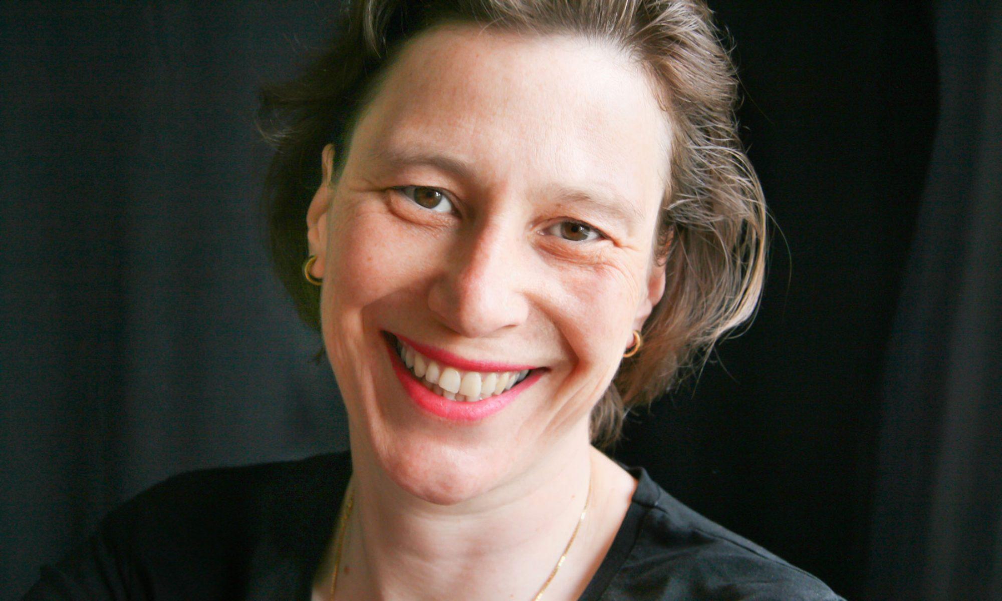 Verena Schmitt-Roschmann